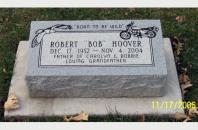 Bevel Top Marker for Bob Hoover 07005