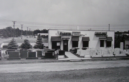 Old pictures of wisconsin rapids